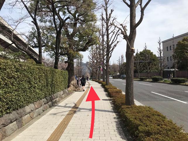 f:id:jijikokkoku:20190404131233p:plain