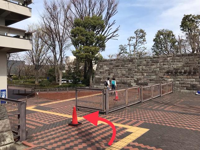 f:id:jijikokkoku:20190404131302p:plain