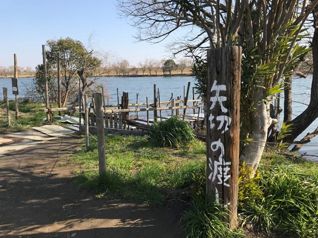 f:id:jijikokkoku:20190404131506p:plain
