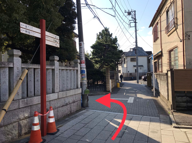 f:id:jijikokkoku:20190404131710p:plain