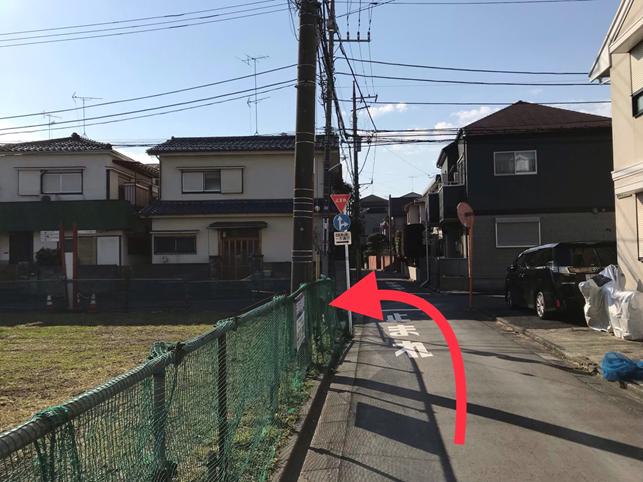 f:id:jijikokkoku:20190404131751p:plain
