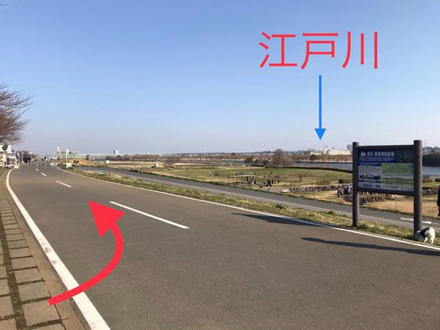 f:id:jijikokkoku:20190404131839p:plain
