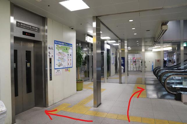 f:id:jijikokkoku:20190407213619p:plain