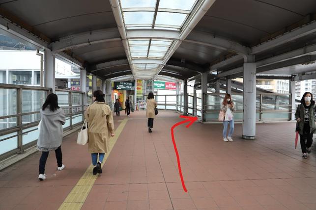 f:id:jijikokkoku:20190420104316p:plain