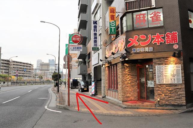 f:id:jijikokkoku:20190420104357p:plain