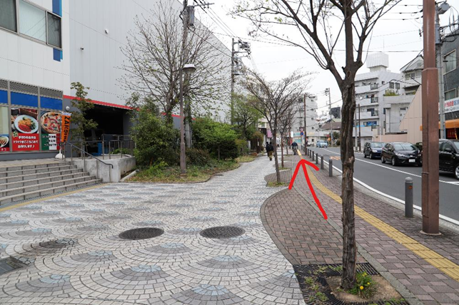 f:id:jijikokkoku:20190420104420p:plain