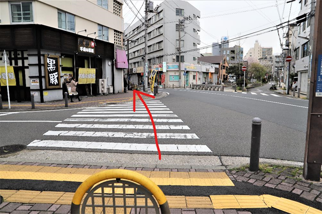 f:id:jijikokkoku:20190420104432p:plain