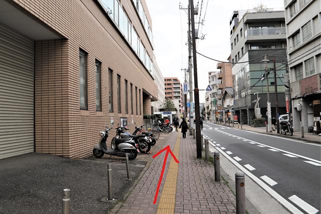 f:id:jijikokkoku:20190420104443p:plain