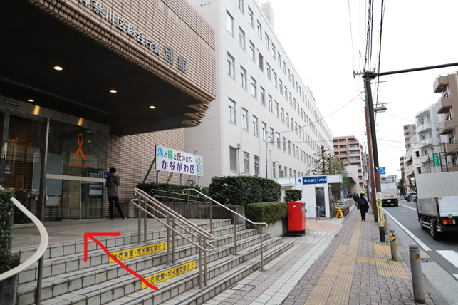 f:id:jijikokkoku:20190420104451p:plain