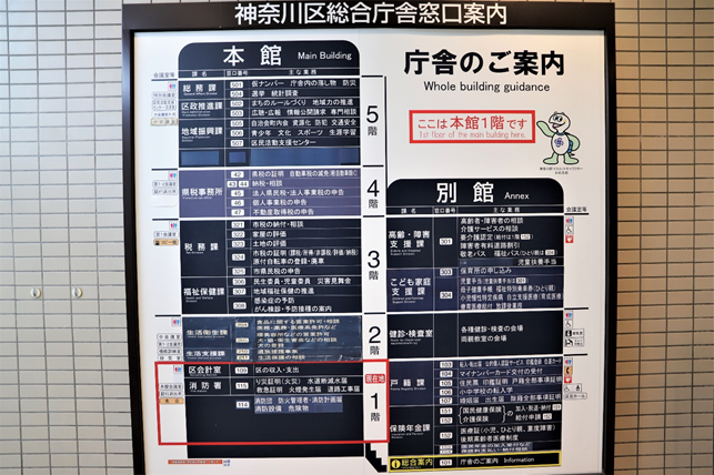 f:id:jijikokkoku:20190420104515p:plain
