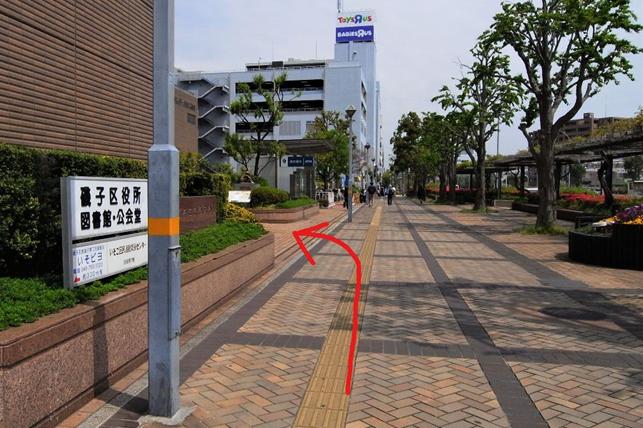 f:id:jijikokkoku:20190423205453p:plain