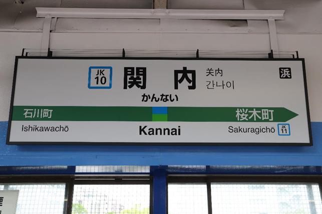 f:id:jijikokkoku:20190513082027p:plain