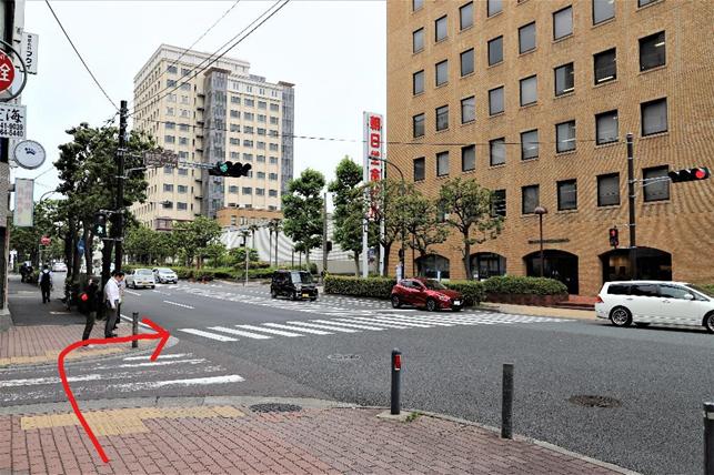 f:id:jijikokkoku:20190513082127p:plain