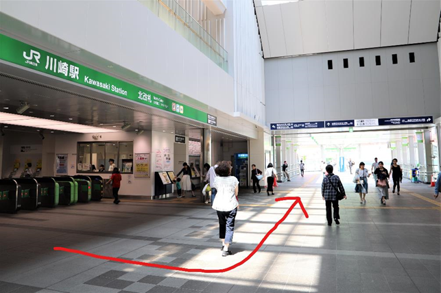 f:id:jijikokkoku:20190527133756p:plain