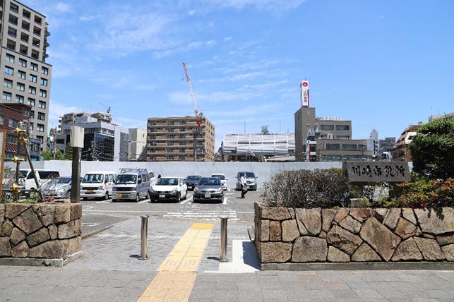 f:id:jijikokkoku:20190527134735p:plain