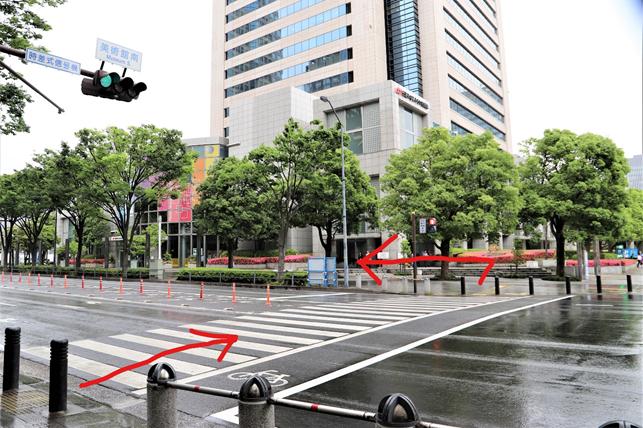 f:id:jijikokkoku:20190604144641p:plain