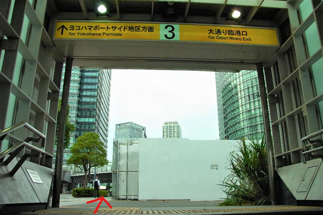 f:id:jijikokkoku:20190719105052p:plain