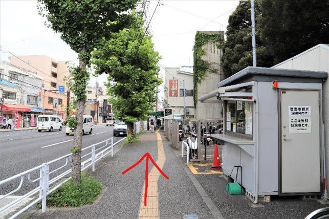 f:id:jijikokkoku:20190725110121p:plain