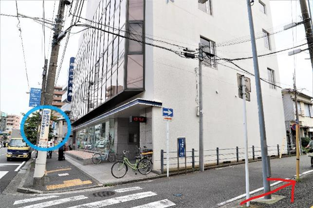 f:id:jijikokkoku:20190725110132p:plain
