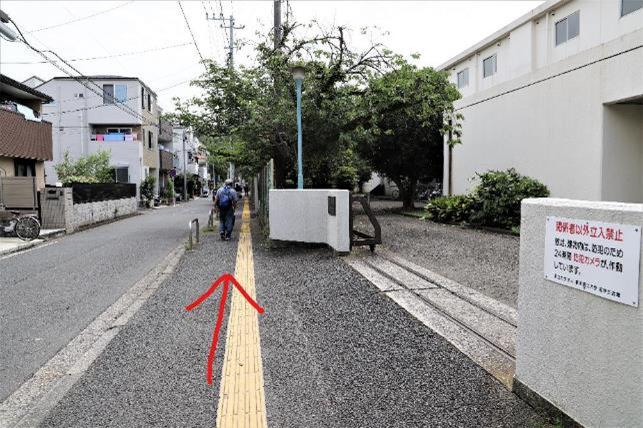 f:id:jijikokkoku:20190725110142p:plain
