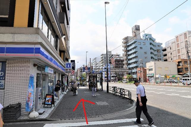 f:id:jijikokkoku:20190725110423p:plain