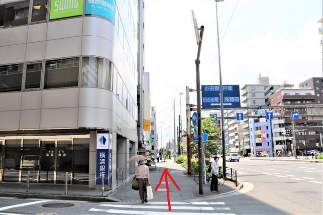f:id:jijikokkoku:20190725110434p:plain