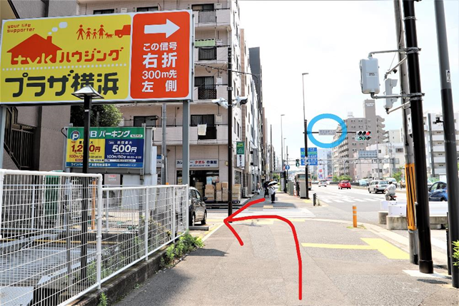 f:id:jijikokkoku:20190725110534p:plain