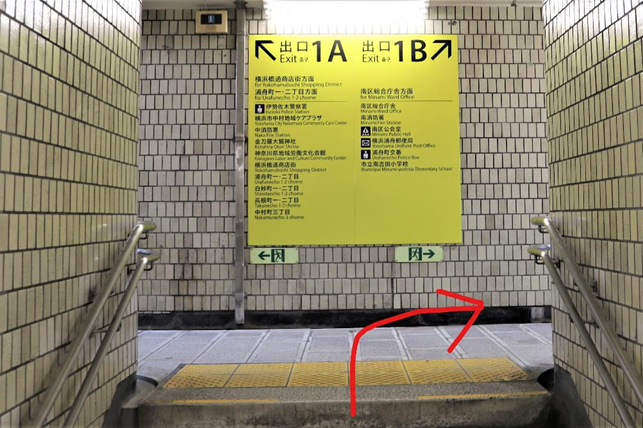 f:id:jijikokkoku:20190725112819p:plain