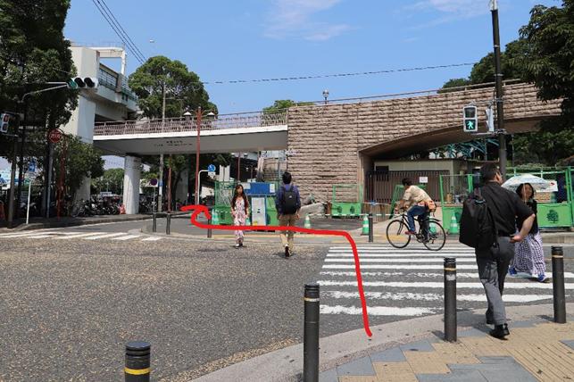 f:id:jijikokkoku:20190725123000p:plain