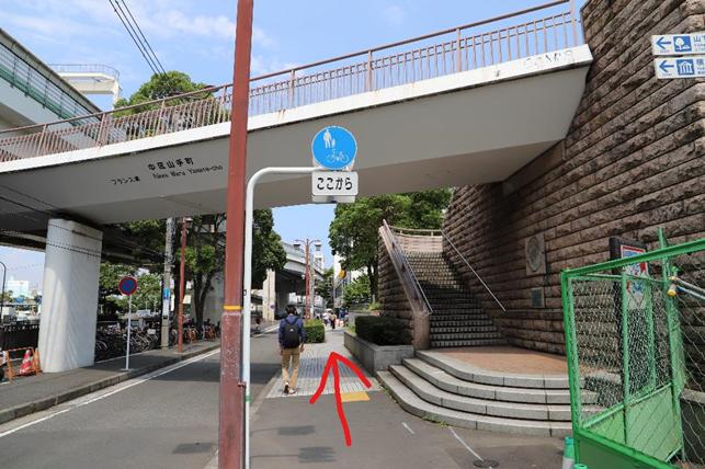 f:id:jijikokkoku:20190725123014p:plain
