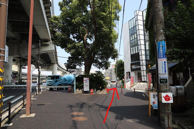 f:id:jijikokkoku:20190725123037p:plain