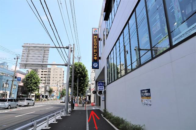 f:id:jijikokkoku:20190725123055p:plain