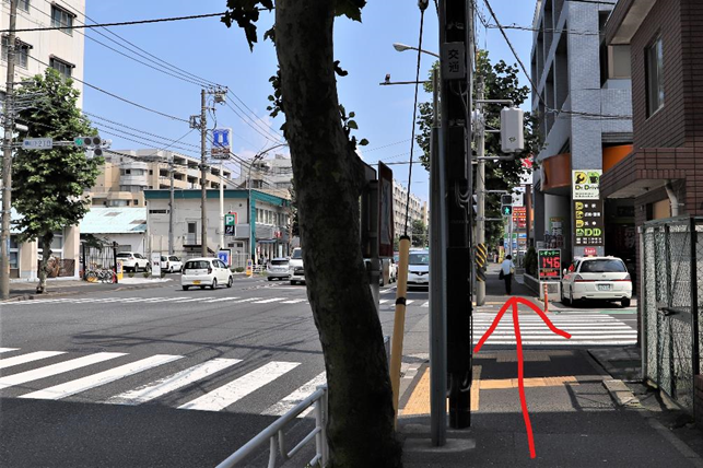 f:id:jijikokkoku:20190725123119p:plain
