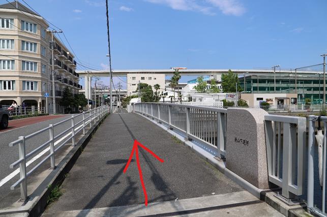 f:id:jijikokkoku:20190725123143p:plain