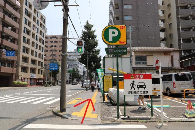 f:id:jijikokkoku:20190725132338p:plain