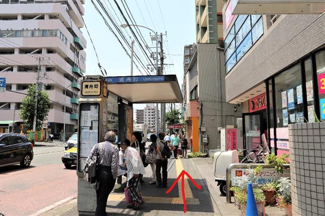 f:id:jijikokkoku:20190725132400p:plain