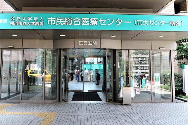 f:id:jijikokkoku:20190725132419p:plain