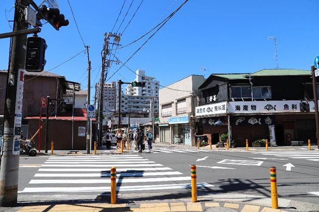 f:id:jijikokkoku:20190801130326p:plain