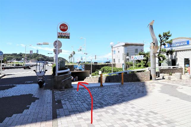 f:id:jijikokkoku:20190801130453p:plain