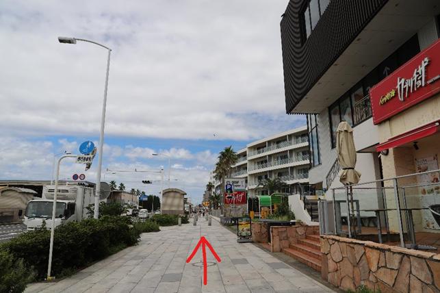 f:id:jijikokkoku:20190817084422p:plain