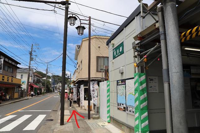 f:id:jijikokkoku:20190817084722p:plain