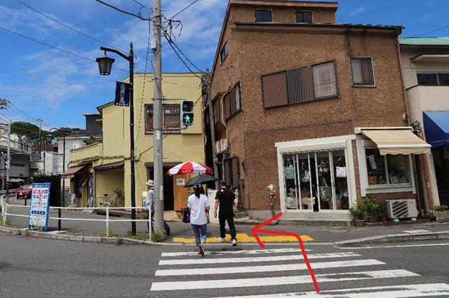 f:id:jijikokkoku:20190817084819p:plain