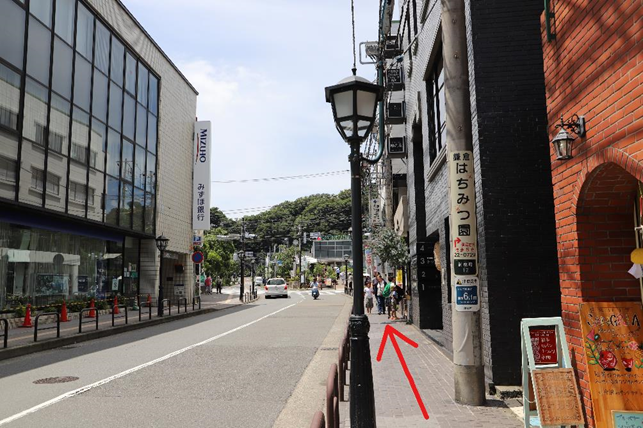 f:id:jijikokkoku:20190817085703p:plain