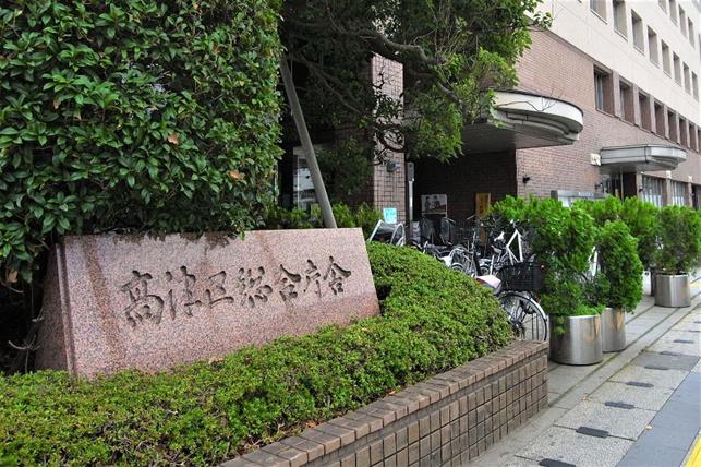 f:id:jijikokkoku:20190818184945p:plain