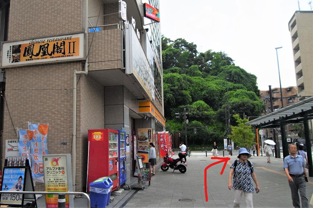 f:id:jijikokkoku:20190818185027p:plain