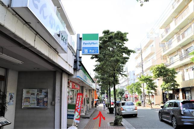 f:id:jijikokkoku:20190818190414p:plain