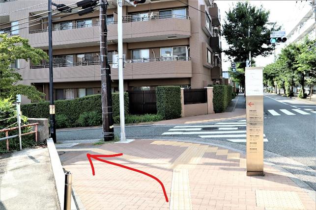 f:id:jijikokkoku:20190818190428p:plain