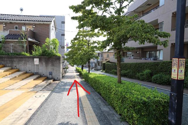 f:id:jijikokkoku:20190818190437p:plain