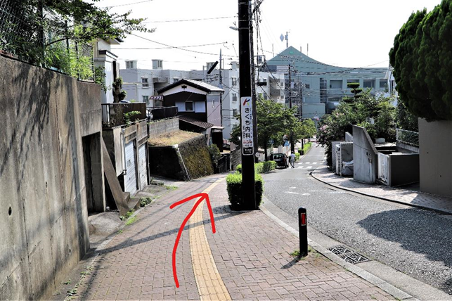 f:id:jijikokkoku:20190818190447p:plain