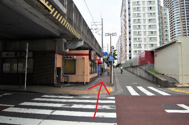 f:id:jijikokkoku:20190818190859p:plain